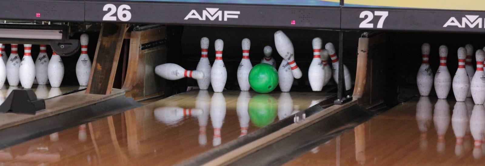 Home | Century Lanes Bowling | Victoria, TX